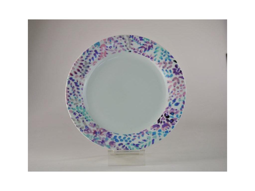 WILD BERRIES talíř plochý 27 cm