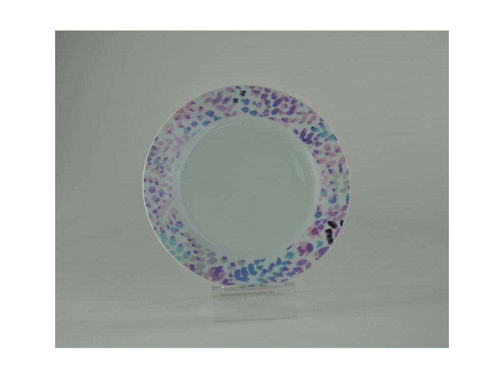 WILD BERRIES talíř desertní 20 cm