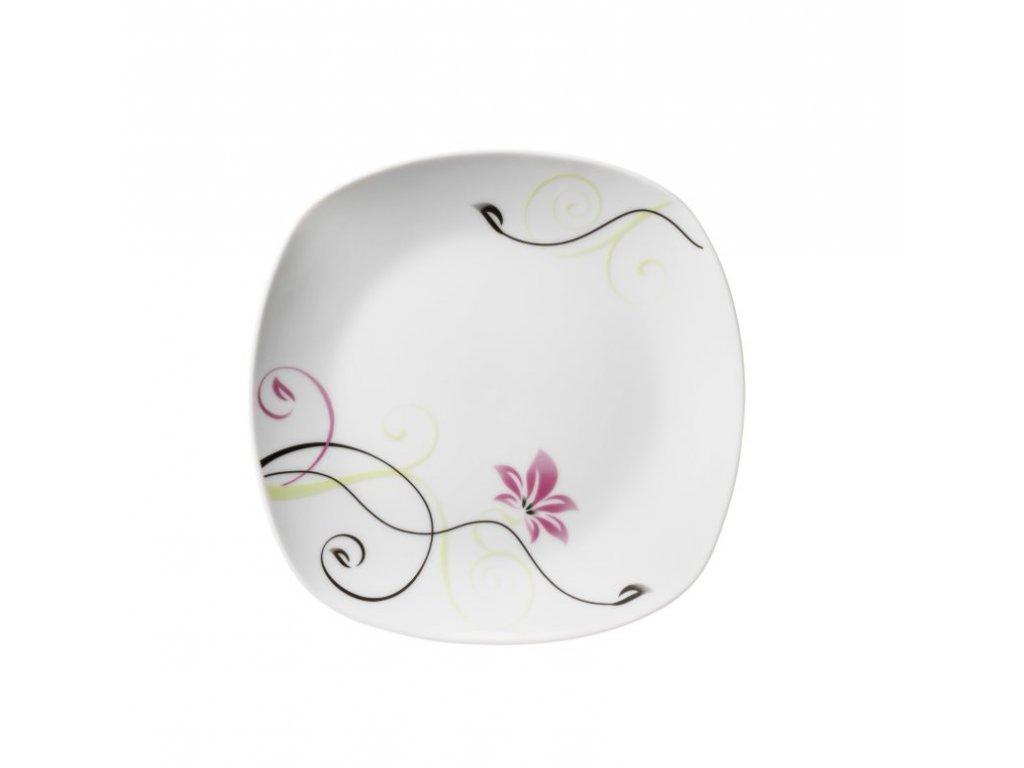 FIEREZZA talíř desertní 19 cm