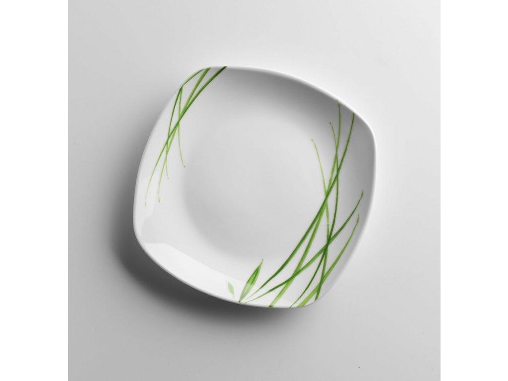 DELIA talíř desertní 19 cm