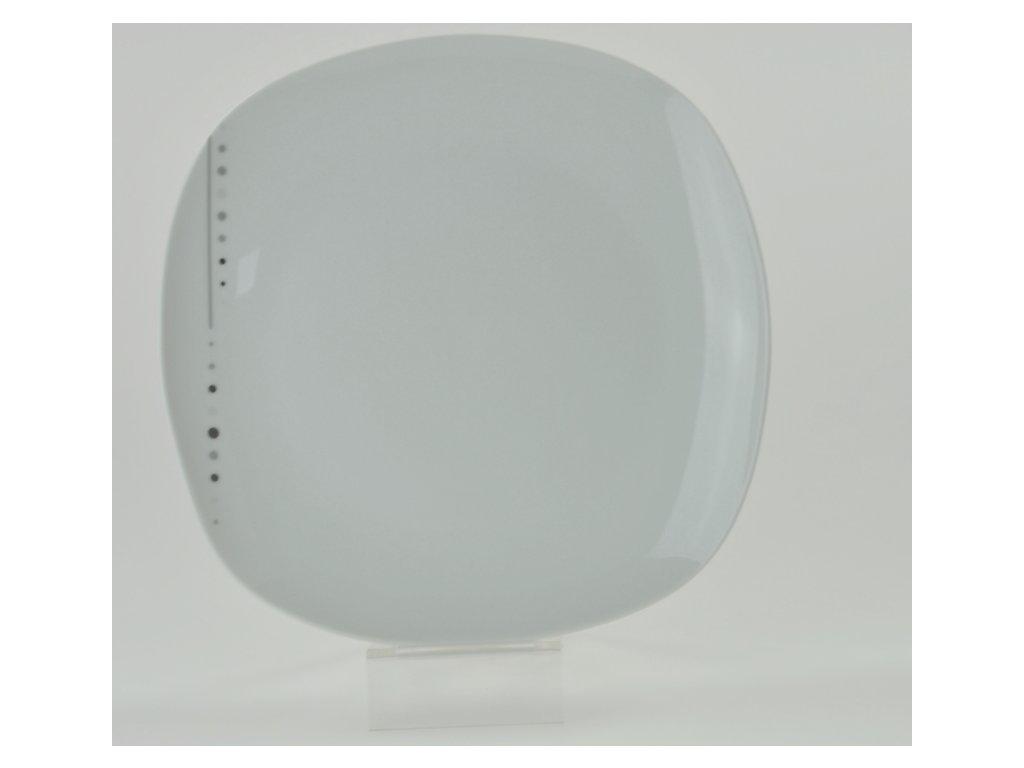 FADILLA talíř plochý 25 cm