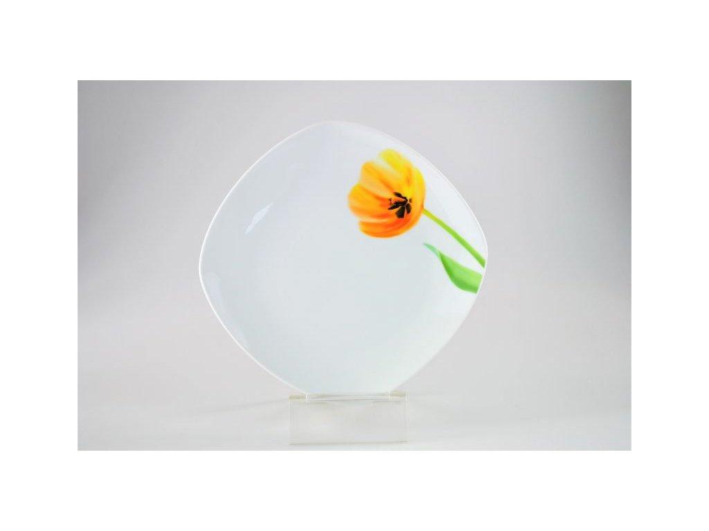 TULIP talíř desertní 19 cm