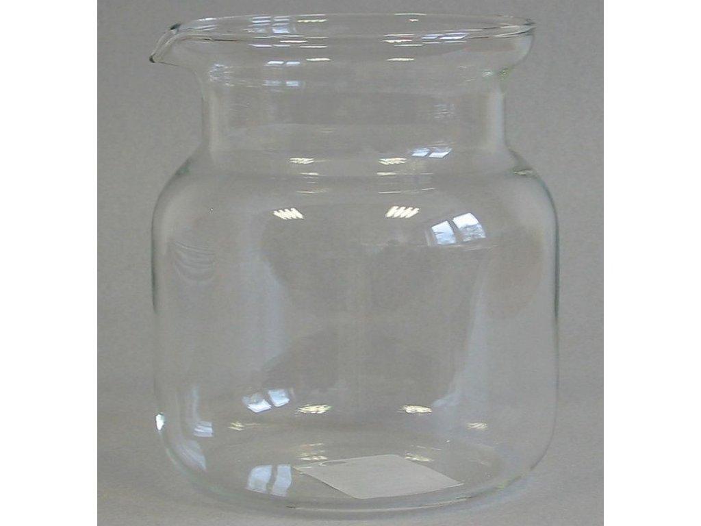 MATURA Náhradní sklo konvice 1 l