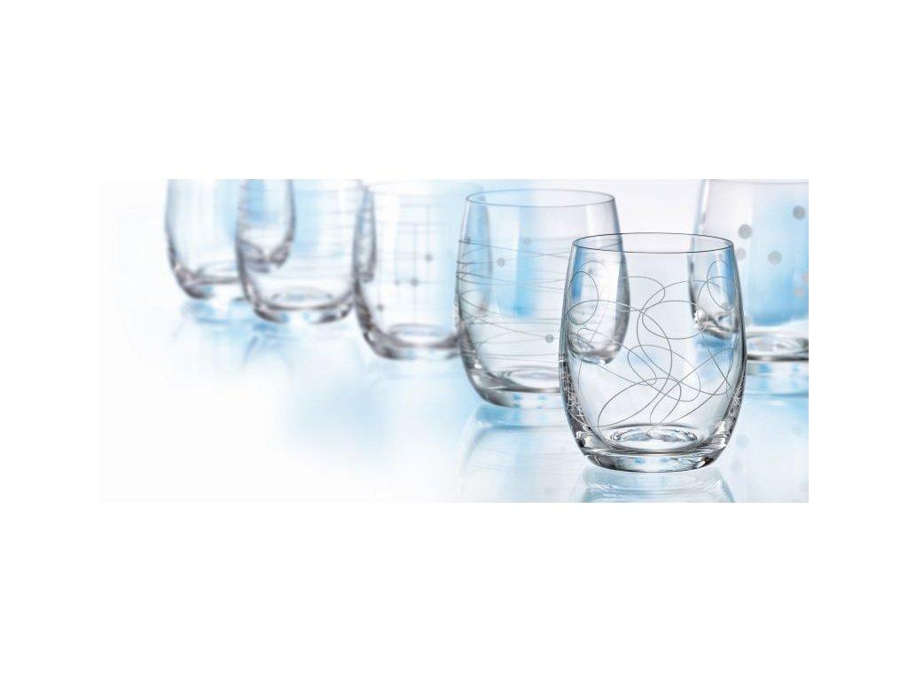 Elements Odlivka whisky 30 cl OKD