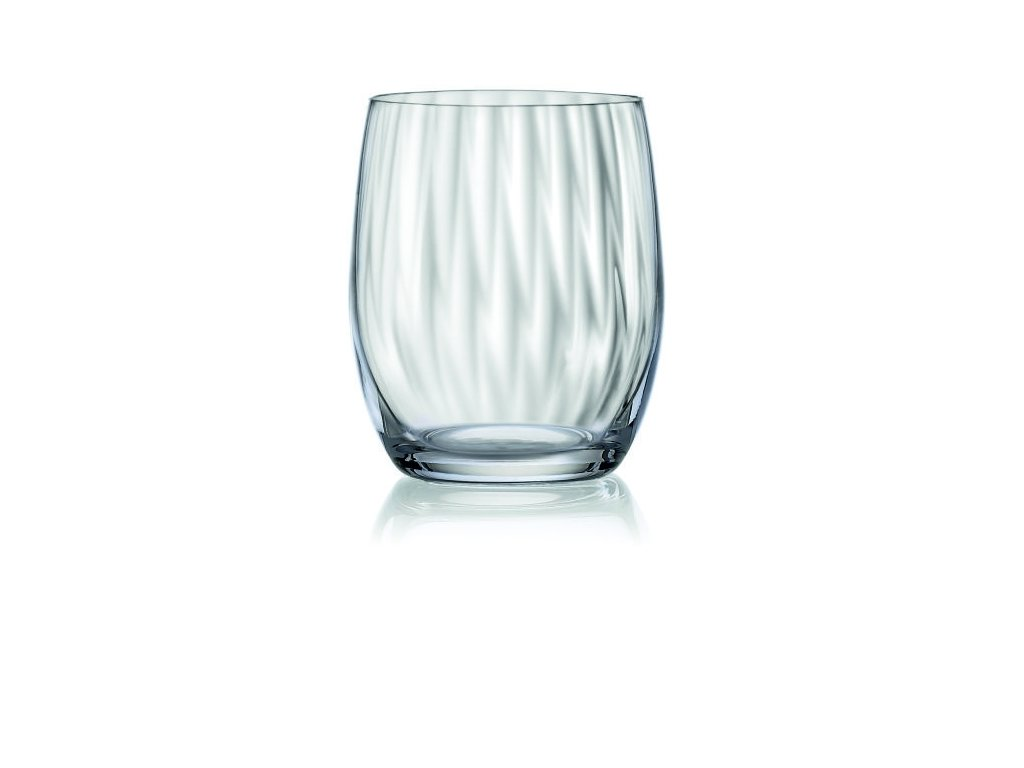 WATERFALL odlivka whisky 30 cl