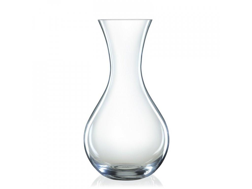 KARAFA víno 1.24 l