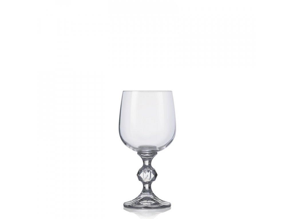 CLAUDIA Kalíšek víno 23 cl OKA