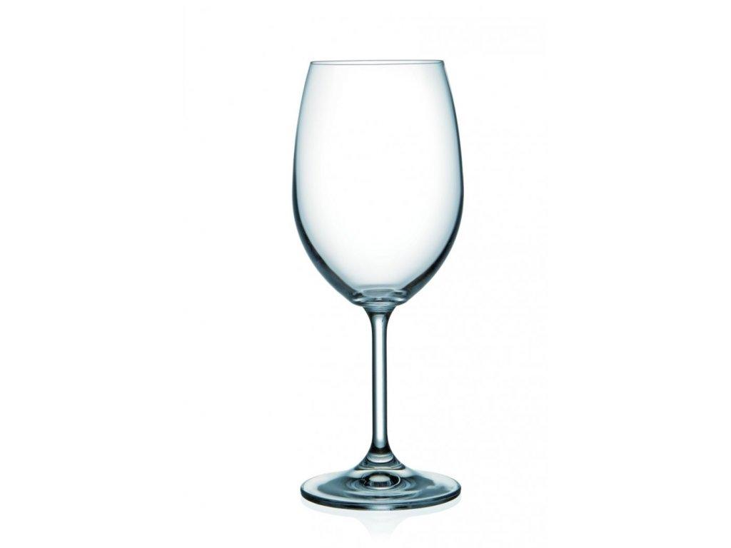 LARA Kalíšek víno 35 cl OKA