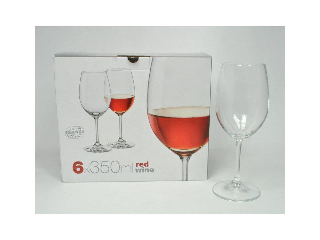 CX Kalíšek víno 35 cl FKA