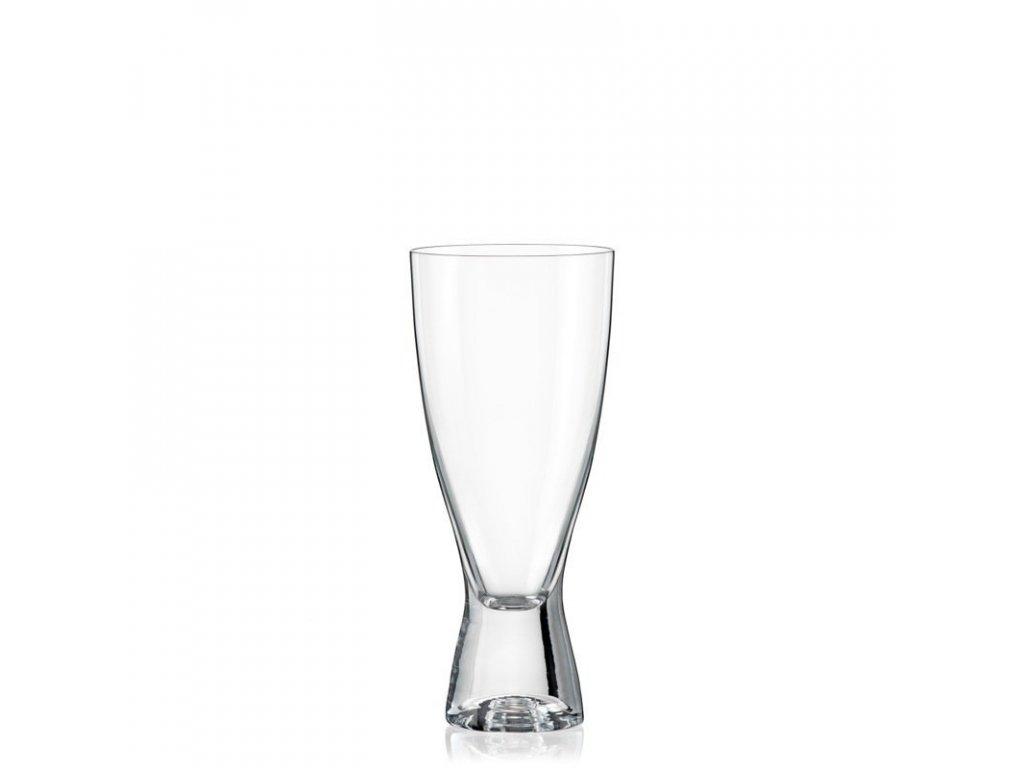 BAR-BEER Kalíšek pivo 35 cl