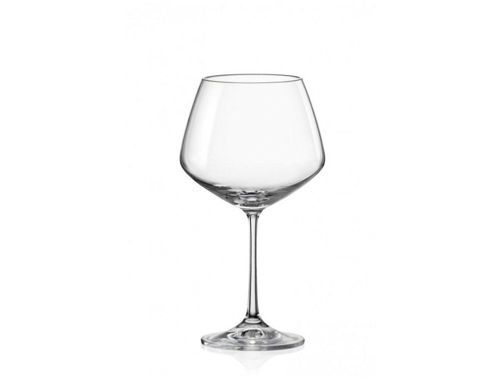 GISELLE Kalíšek víno 58 cl