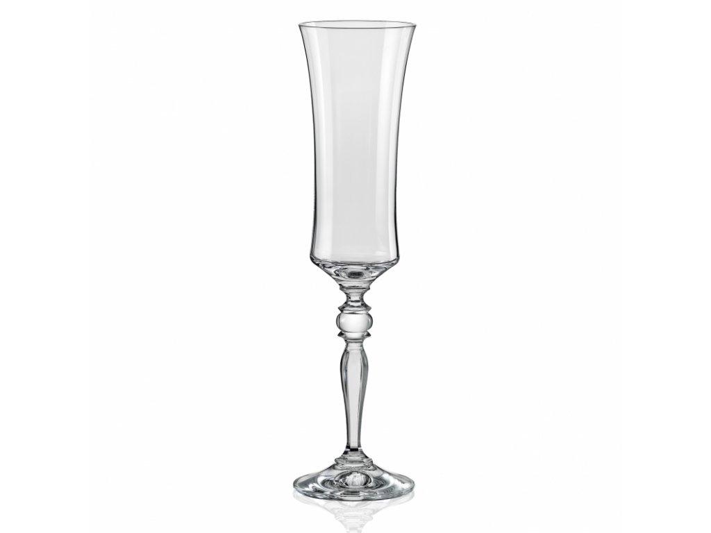 GRACE Flétna šampaň 19 cl
