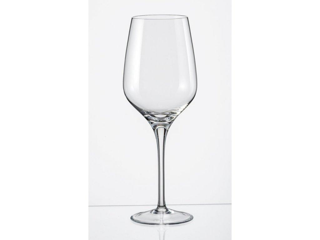 REBECCA Kalíšek víno 46 cl