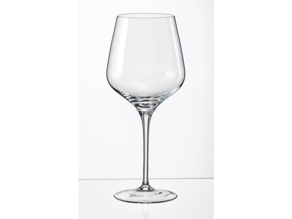 REBECCA Kalíšek víno 54 cl