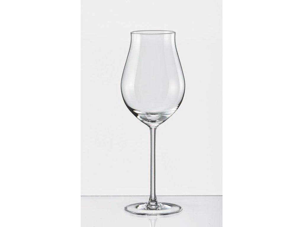 ATTIMO Kalíšek víno 25 cl