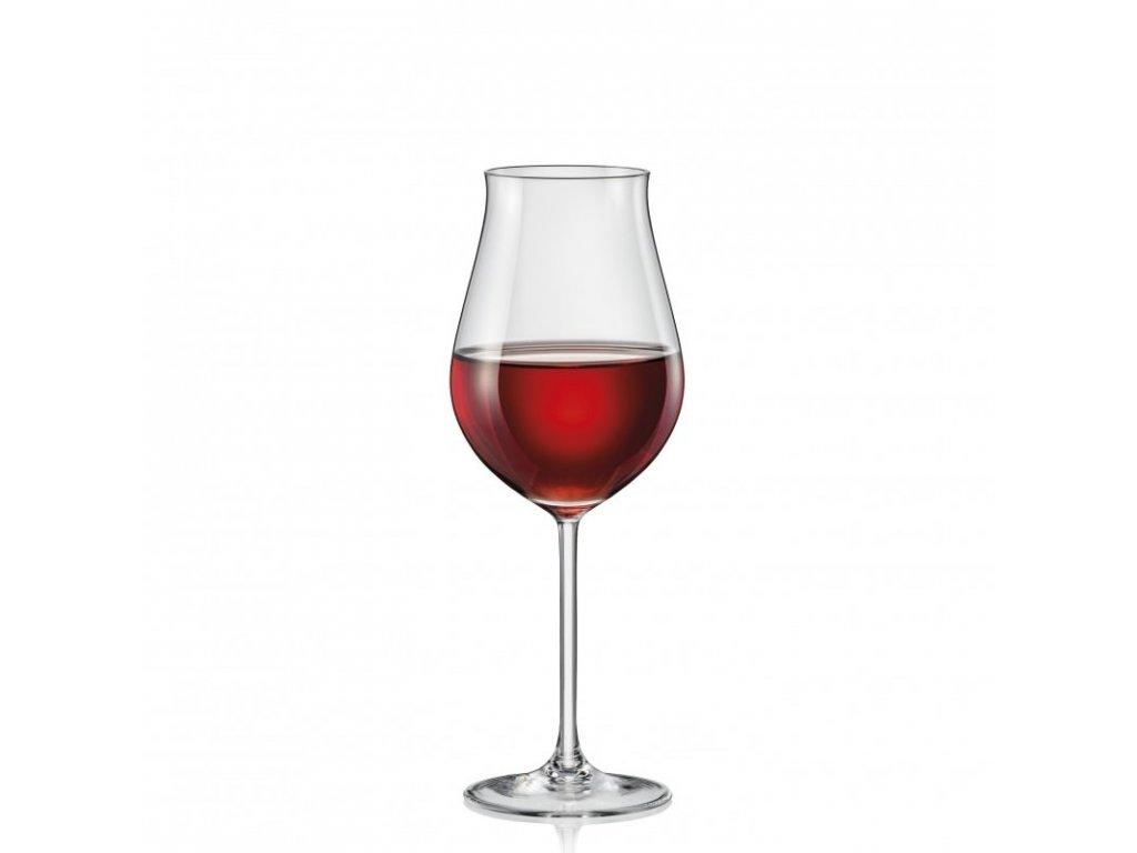 ATTIMO Kalíšek víno 34 cl