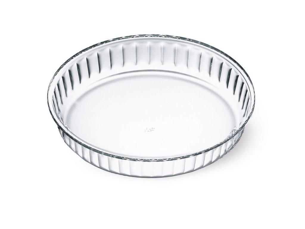 Forma na koláč 280x40 mm