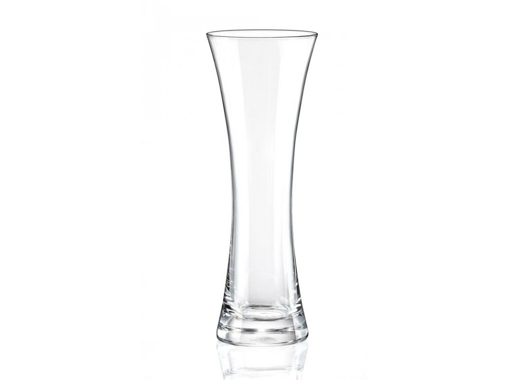 Váza 195 mm