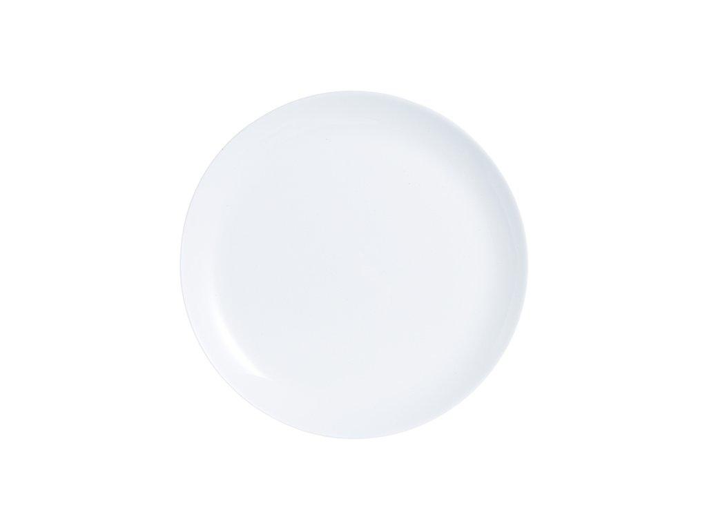 DIWALI talíř plochý 25 cm