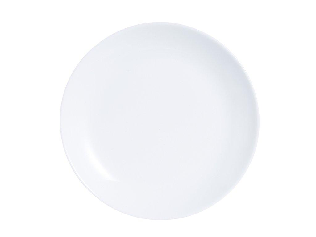 DIWALI talíř desertní 19 cm