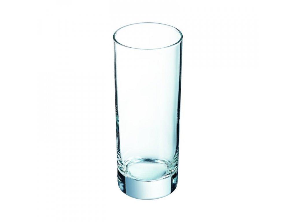 ISLANDE Odlivka long drink 33 cl
