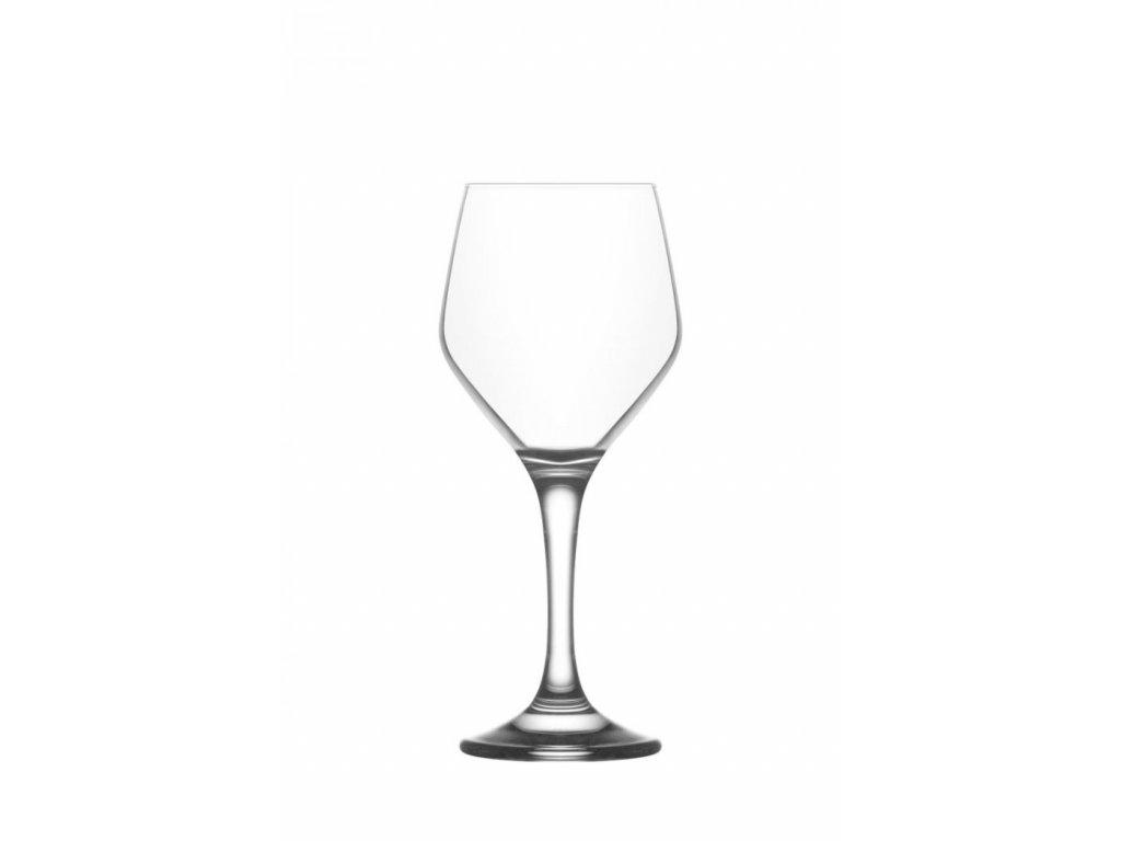 ELLA kalíšek víno 26 cl