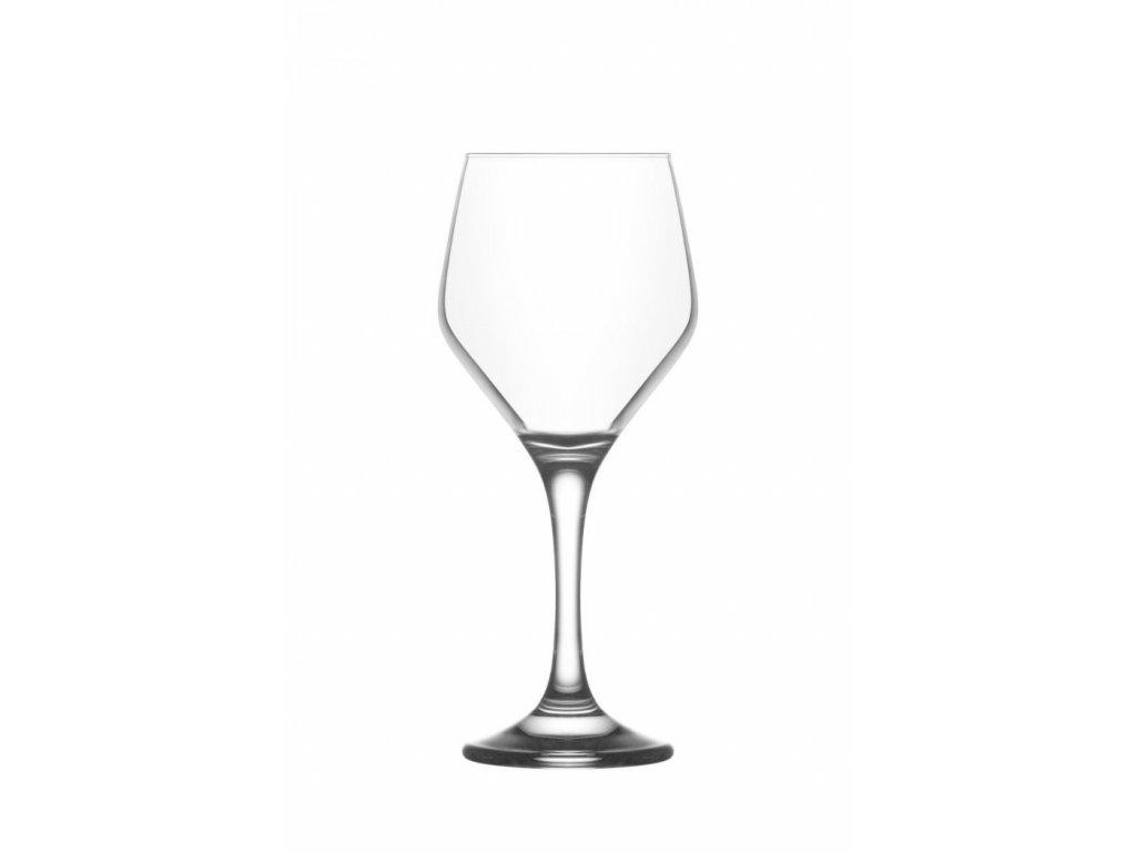 ELLA kalíšek víno 33 cl