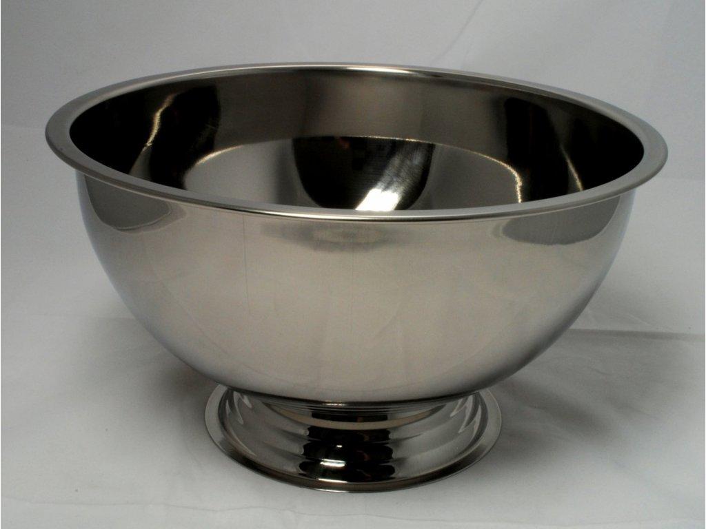 SEKT/CHAMPAGNER MÍSA - 1,2 kg, průměr 38 cm