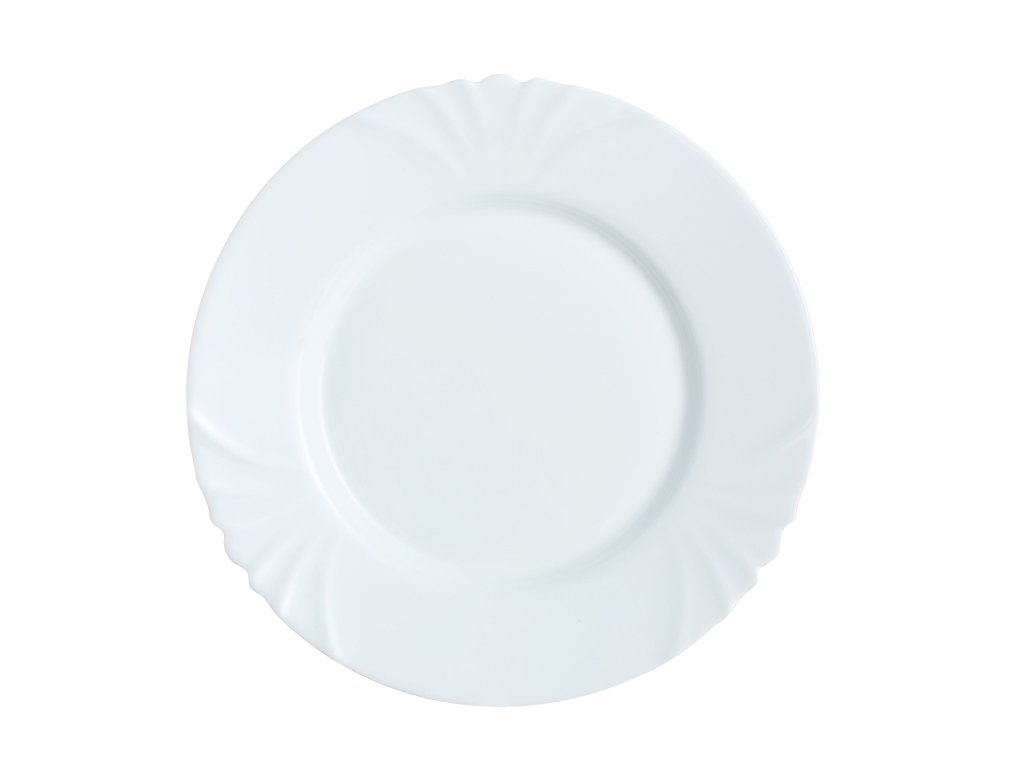 CADIX Talíř desertní 19.5 cm