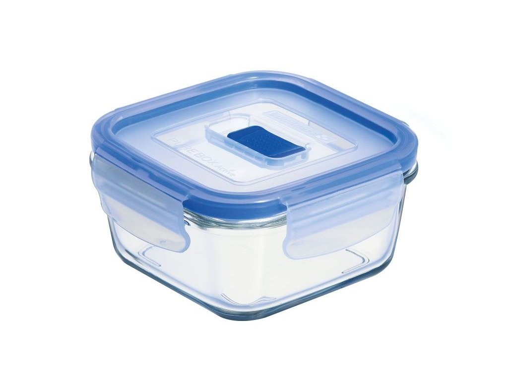 PURE BOX ACTIVE dóza 38 cl