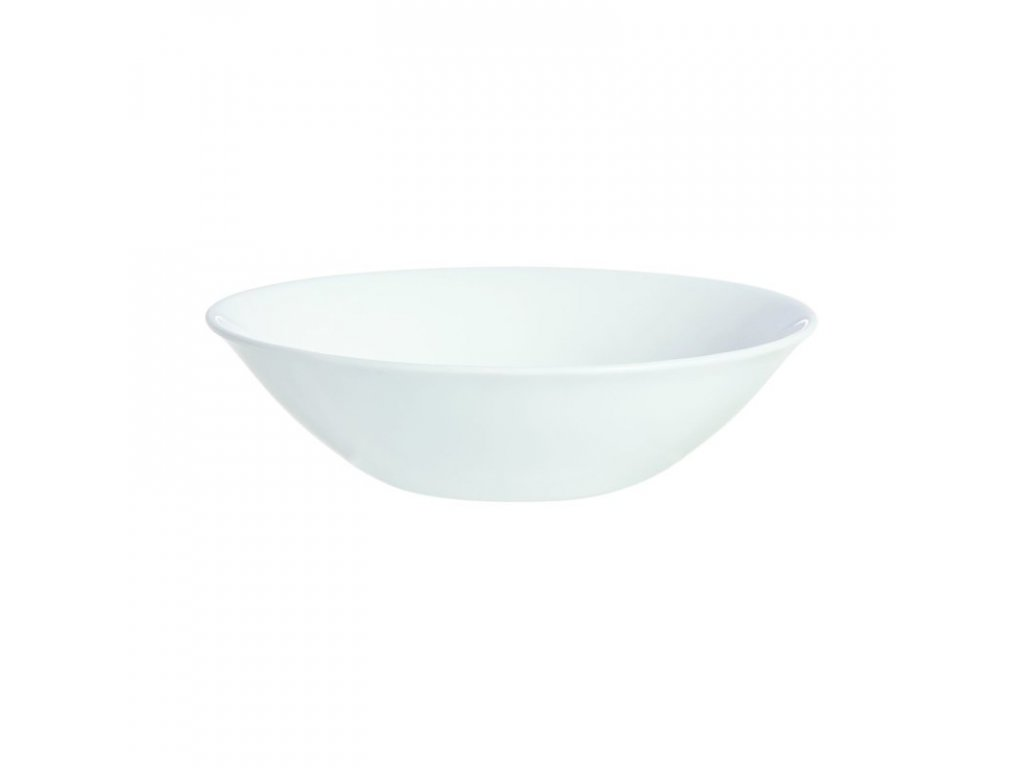 SWEET LINE miska 16,5 cm