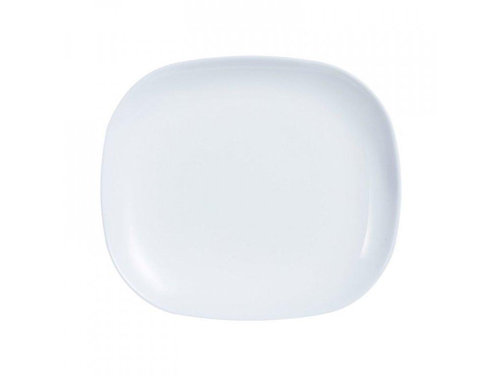 SWEET LINE talíř desertní 21,5 cm