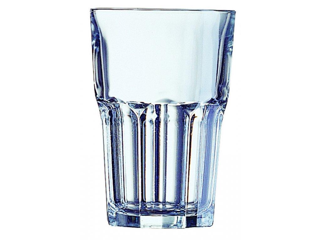 GRANITY odlivka long drink 42 cl