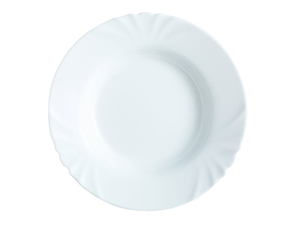 CADIX talíř hluboký plus 24 cm