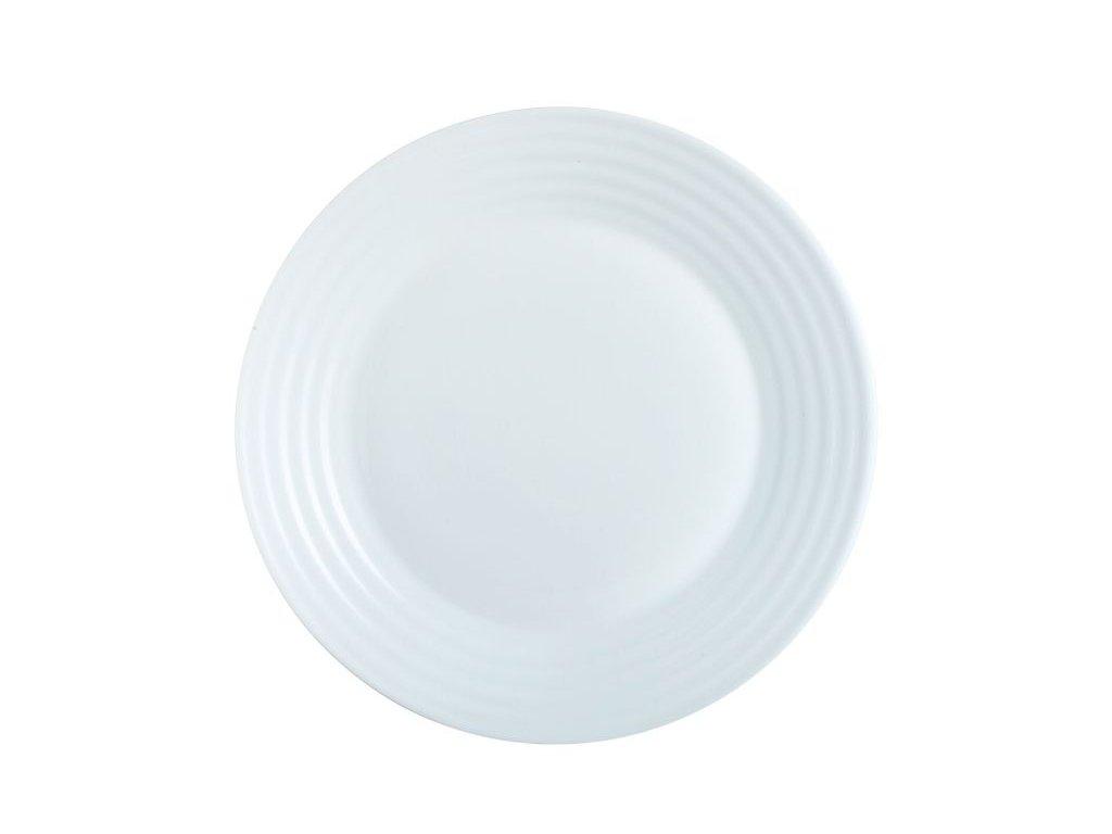 HARENA Talíř desertní 19 cm