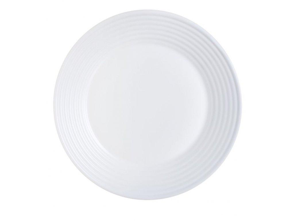 HARENA talíř plochý 27 cm