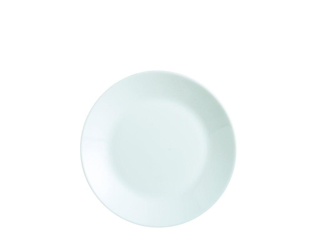 ZÉLIE Talíř desertní 18 cm