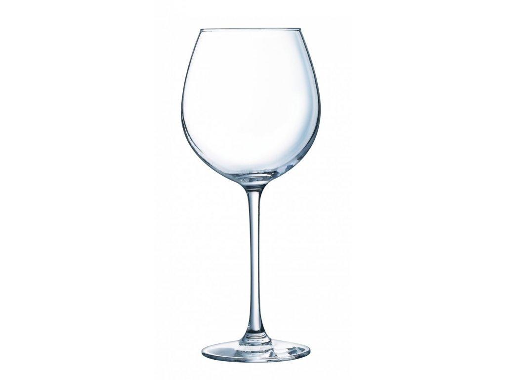 COTEAUX D´ARQUES kalíšek víno 35 cl