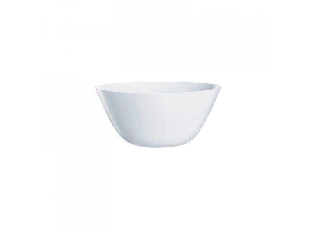 ZÉLIE miska 18 cm