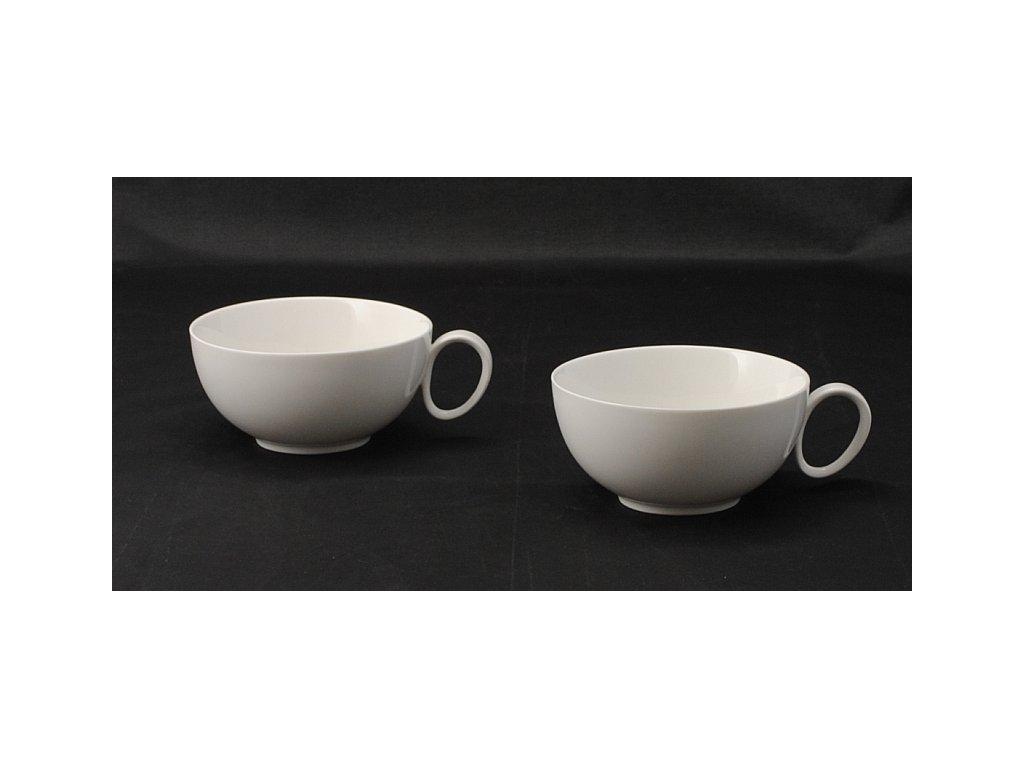 TEA FOR ONE Šálek 35 cl