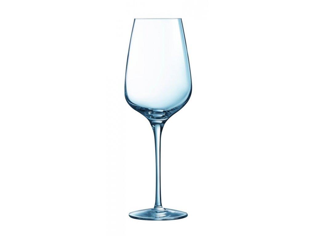 SUBLYM kalíšek víno 45 cl
