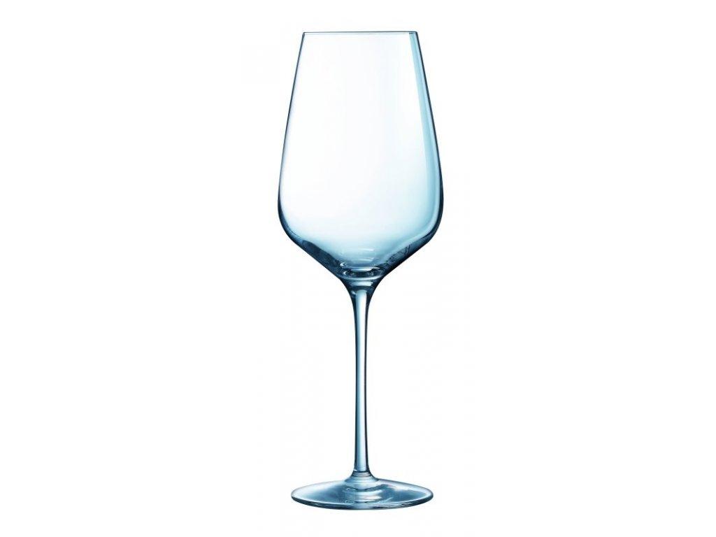 SUBLYM kalíšek víno 55 cl