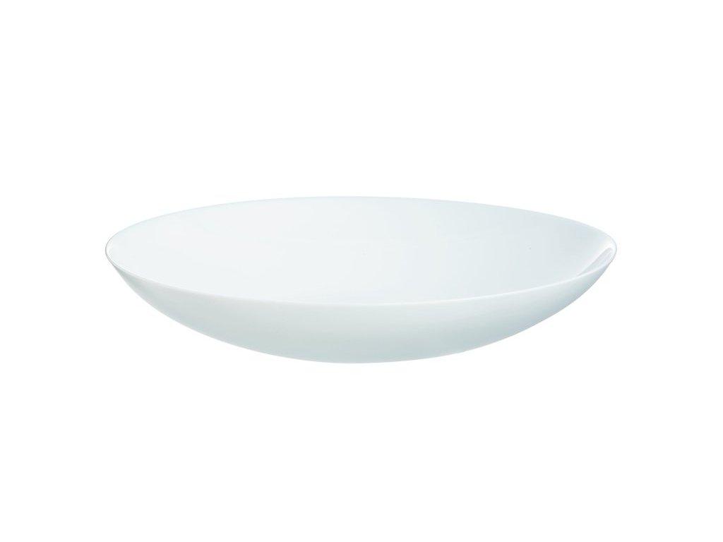 FRIENDS´TIME talíř víceúčelový 26 cm