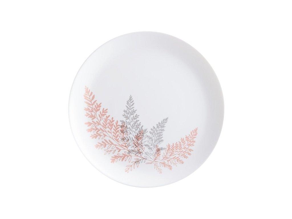CYRUS talíř plochý 27 cm