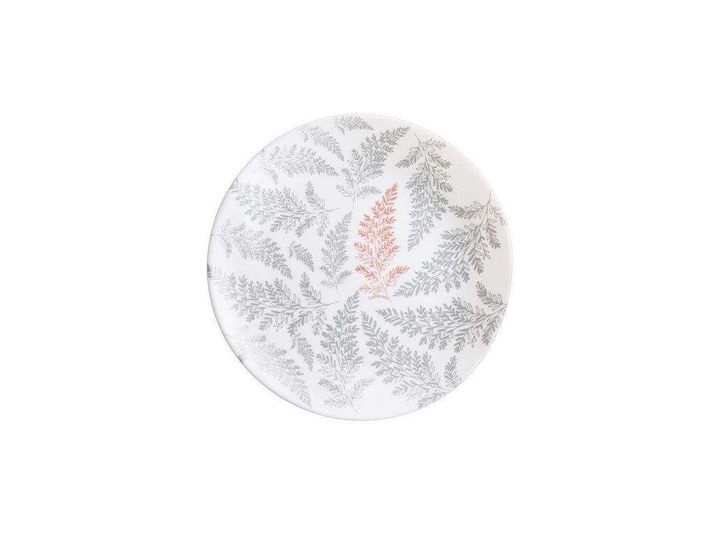 CYRUS talíř desertní 19 cm