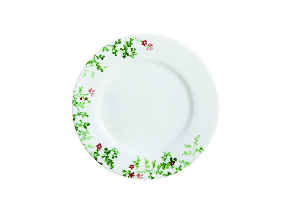 HERBIER talíř desertní 19 cm