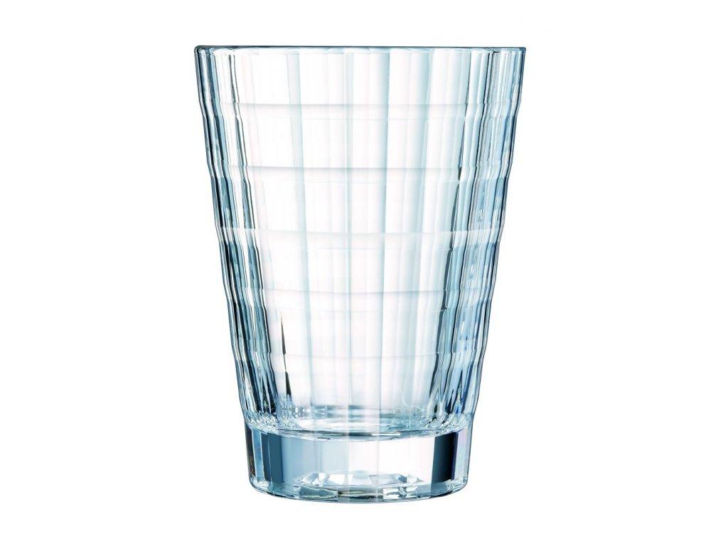 IROKO long drink 36 cl