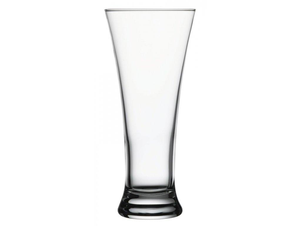 PUB pivní sklo 32 cl