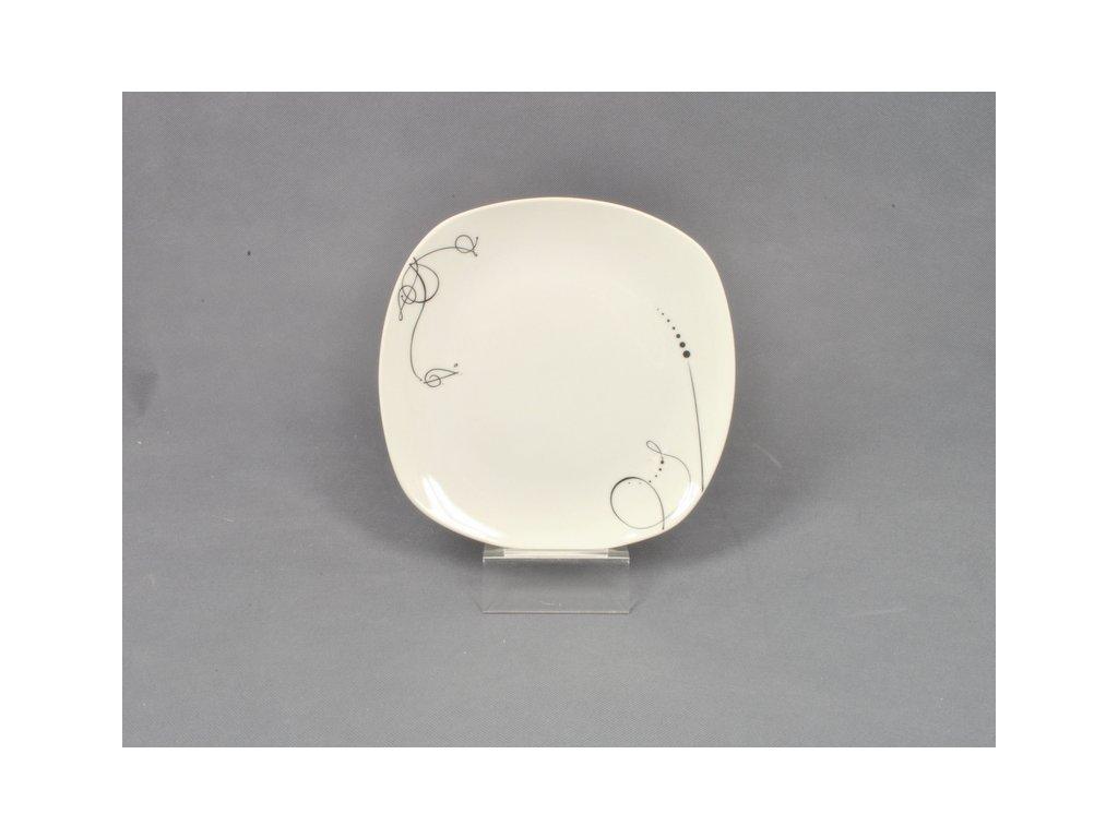 CHARLOT talíř desertní 19 cm