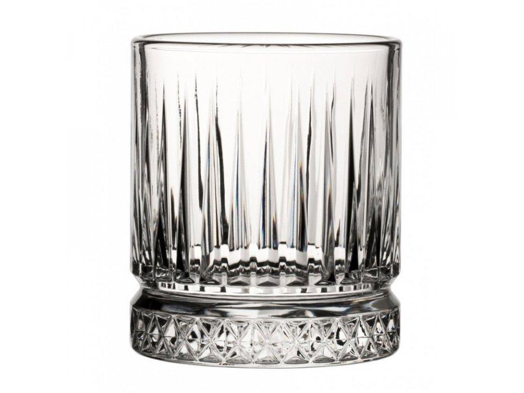 ELYSIA odlivka whisky 35,5 cl